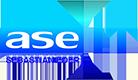 ase-IT